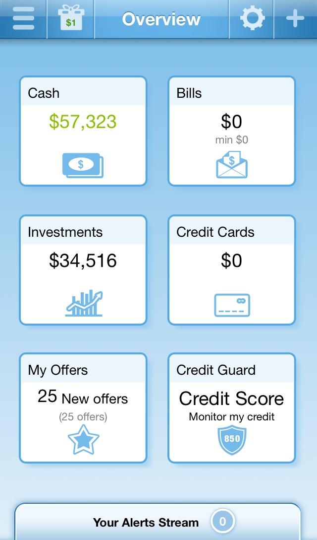 Best Personal Finance App